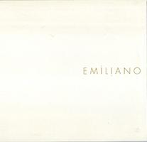 CD - Volume 01