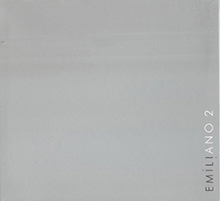 CD - Volume 02