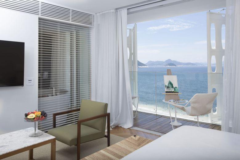 Ocean-Spa-Suite-(20)