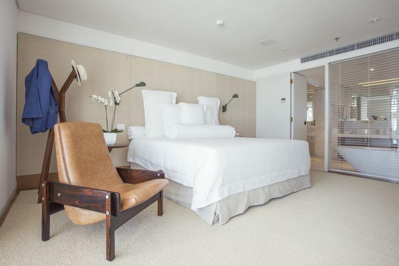 Ocean Suite Emiliano 023